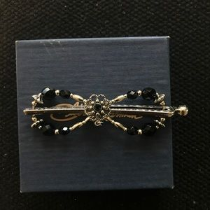 Accessories - New! Lilla Rose - ponytail hair clip
